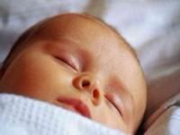 Чем лечить грипп у маленьких детей?