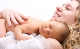 Равнодушие матери меняет гены ребенка
