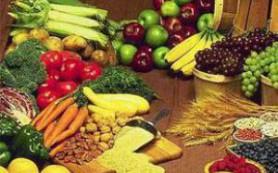 Добавив протертые овощи в питание детей, ученые добились впечатляющих результатов