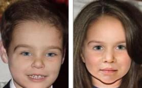 Фотография ребенка принца Уильяма и Кейт уже опубликована