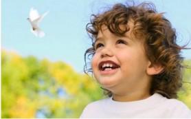 Ученые нашли связь между возрастом и уровнем счастья