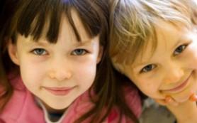 Реклама еды влияет на развитие ожирения у детей
