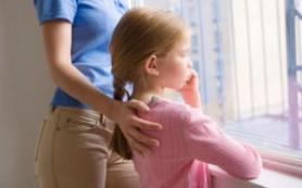 Дети богатых родителей чаще подвержены психическим расстройствам