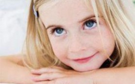 Питание маленьких девочек может стать причиной рака груди в дальнейшем