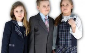 Роспотребнадзор рекомендовал для укрепления здоровья школьников ввести форму