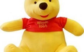 Более половины детских игрушек некачественные