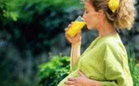 Беременность – индикатор здоровья