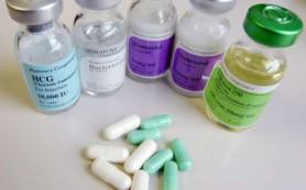 Длительное лечение стероидами не дает пользы при лечении нефротического синдрома у детей