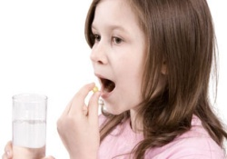 Популярный противодиабетический препарат безопасен и для детей