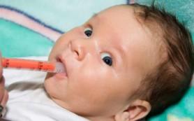 Регионы получат 600 миллионов на обследование младенцев