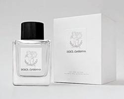 Новые грани реальности: новорожденные будут пахнуть в стиле Dolce & Gabbana