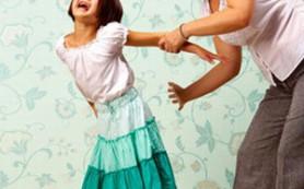 Детские истерики могут быть симптомом психического расстройства, предупреждают врачи
