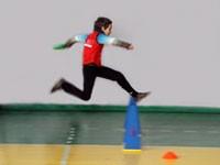 Чем лучше моторные навыки ребенка, тем выше его успеваемость в школе