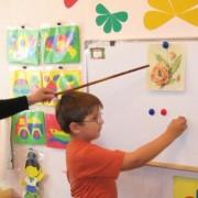 Дети с нарушением зрения могут потерять возможность реабилитации