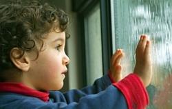 Доброта к окружающим позволит избежать насмешек и издевательств в школе