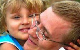 Что значит — быть хорошим отцом