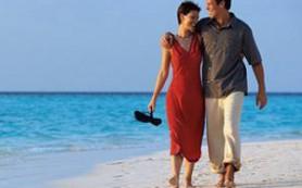 Беременность и физические нагрузки: ходьба пешком