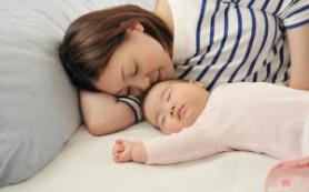 Составлен список самых раздражающих советов по воспитанию детей