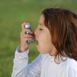 Закон защитил детей от астмы