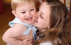 Ученые советуют родителям не врать детям