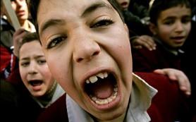 «Крутые» дети в средней школе – серьезная проблема общества