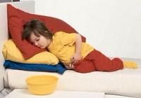 Брюшные травмы у детей не могут служить основанием для КТ