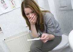 Уровень подростковой беременности в США упал