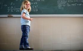 Дети в полтора года могут мыслить в перспективе