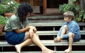 4 способа воспитания детей по Аюрведе