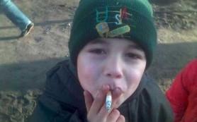 Как уберечь ребёнка от курения? 9 советов родителям