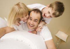 5 признаков «все разрешающих» родителей