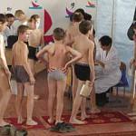 Российские сироты пройдут диспансеризацию до 1 июля