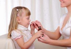 Назначение кодеина детям после удаления миндалин может быть смертельно опасным