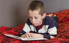 Нарушения в биомеханизме приводят к затрудненному чтению