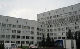 В России впервые начали лечить детей с редкими наследственными болезнями