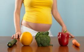 Излишек витамина D при беременности может привести к пищевым аллергиям