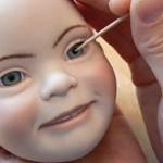 На рынок вышли куклы, специально созданные для детей с синдромом Дауна
