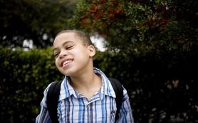 Исследование: мальчики страдают от аутизма в 4 раза чаще, чем девочки