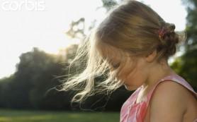 Вши у детей: как избавиться