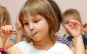 Ребенок – привередливый едок? Виноваты гены