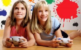 Компьютерные игры небезопасны для сердца подростков