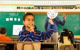 Родители виновны в плохом поведении школьников