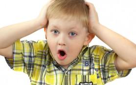 Высокий уровень определенных гормонов в слюне мальчиков является признаком их агрессивности