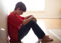 Проблемы с психикой в детстве – прогностический фактор ранней половой зрелости