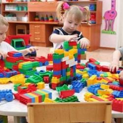 Как сверстники могут изменить привычки ребенка?
