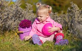 Как подобрать ребенку резиновые сапоги