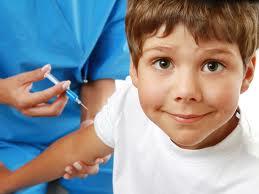 В очередной раз опровергнуто наличие связи между вакцинацией и аутизмом