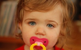 Эпилептический статус у детей вызывает задержку в развитии