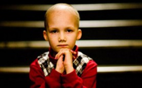 Возможные причины развития рака у детей