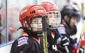 Хоккей и травма – понятия равнозначные?